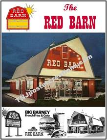 Barn Restaurant Columbus Ohio 357 Best Remember This Business Images On