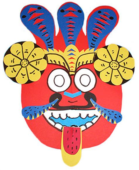 azienda soggiorno dobbiaco le masque du carnaval jouonsensemble