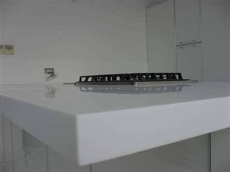 White Acrylic Countertops Quality White Modified Acrylic Solid Surface