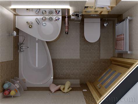 25 impressive small bathroom ideas page 2 of 4