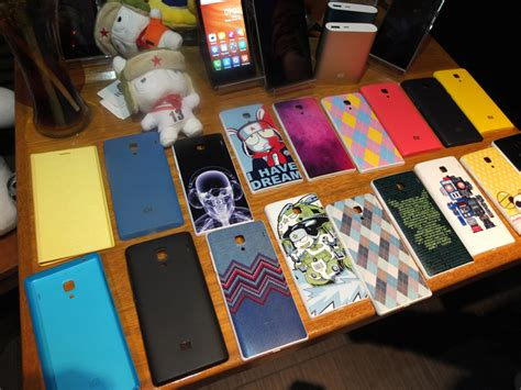 Casing Xiaomi Mi Max Blur Coffee And Tv Milk Custom now you can test drive the xiaomi mi 3 and redmi 1s at sm megamall swirlingovercoffee