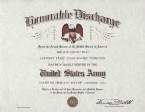 Military Certificates Templates Pin Us Army Certificate Of Appreciation Templates Cert