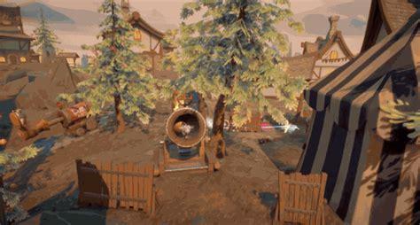 Backyard Sandbox Plants Vs Zombies Garden Warfare 2 Open Beta Ps4