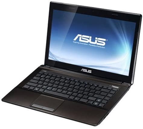 Asus N56vz Laptop Fiyat asus n56vz laptop drivers for windows 7 8 1 10