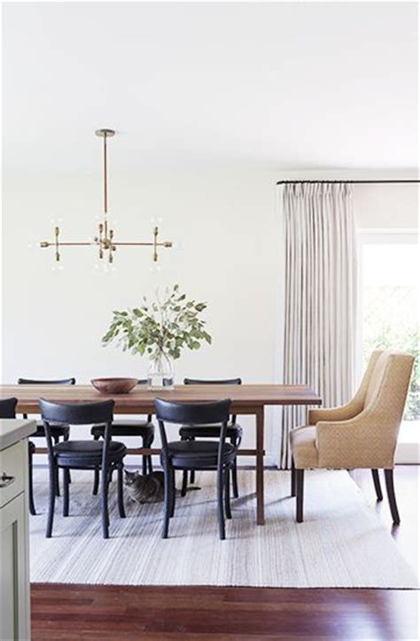 1000 ideas about bright dining rooms on