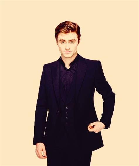 Harry Potter Baby Fabric Iphone Dan Semua Hp 17 best images about daniel radcliffe