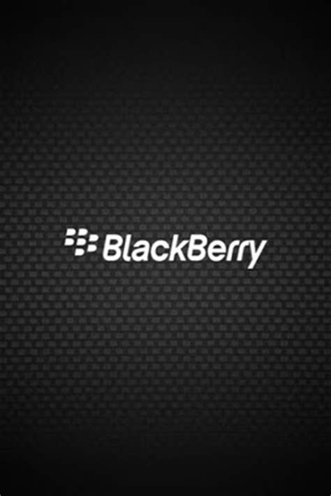 wallpaper abstrak untuk bb 3 wallpaper keren blackberry potrait rifanytop