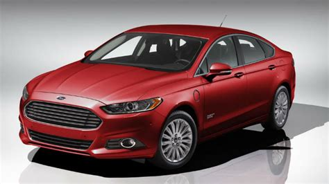 how much is a ford how much is a ford fusion hybrid 2017 2018 best cars