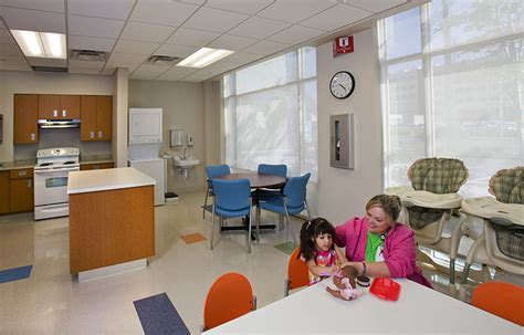 Do All Hospitals Offer Detox by Outpatient Rehab Le Bonheur Children S Hospital