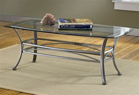 Metal Glass Coffee Tables Coffee Table Awesome Glass And Metal Coffee Table Designs Tempered Glass Coffee Table Glass