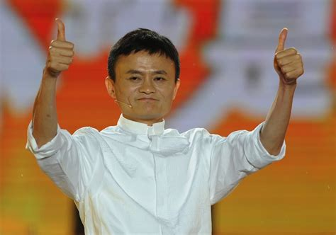 alibaba owner why alibaba s ipo will make it the next global tech powerhouse