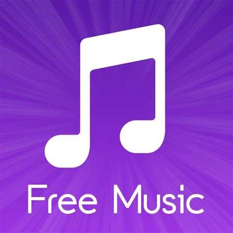 download mp3 doel sumbang free free music download mp3 downloader manager file audio