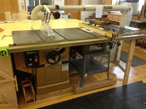 diy table saw dust collector diy table saw dust collection diy do it your self