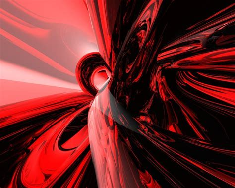 abstract wallpaper red black black and red abstract wallpapers wallpaper cave