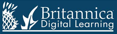 britannica school britannica school teachit english