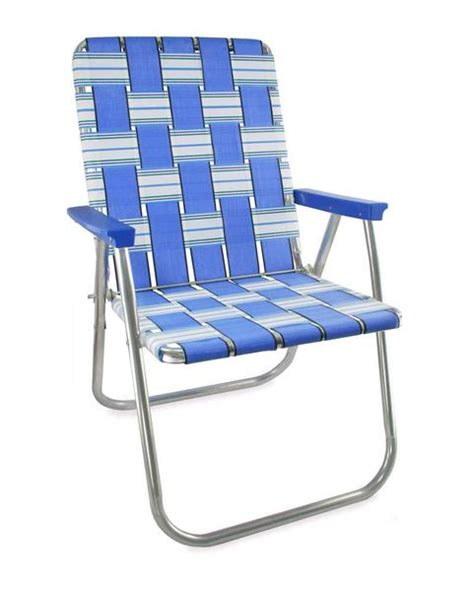 Lawn Chairs Usa Chairs Tagged Quot Magnum Chair Quot Lawn Chair Usa