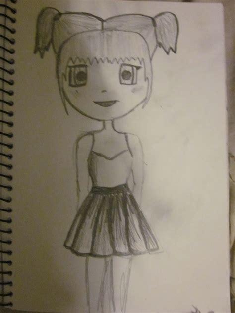 easy drawings really easy drawings drawing ideas