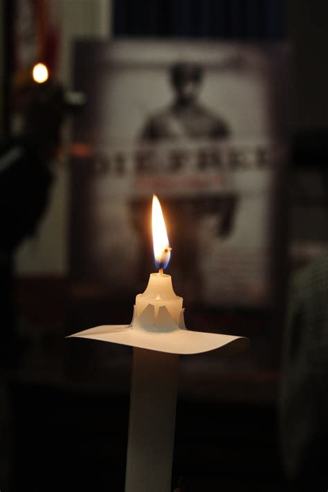shabbat candle lighting dc cheryl keynotes national candlelighting ceremony for the united states colored troops at the