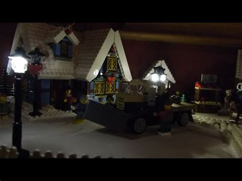 daylight lade lego dekoration at my home daylight and