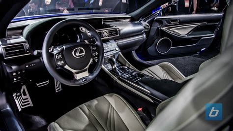 rcf lexus 2017 interior sonata 2015 price 2017 2018 best cars reviews
