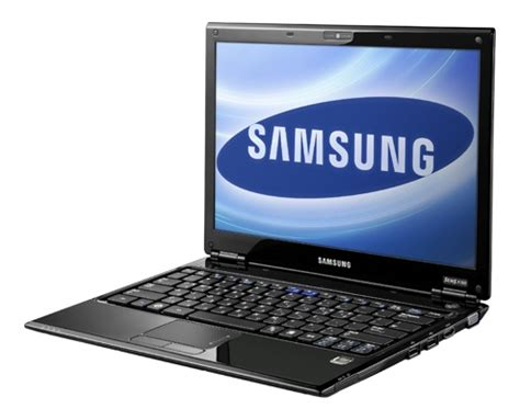 best samsung computer samsung laptops computer technology