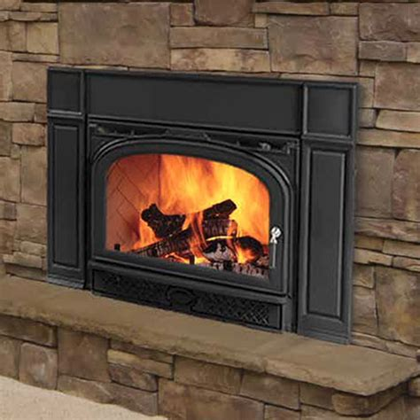 vermont castings montpelier woodburning fireplace insert