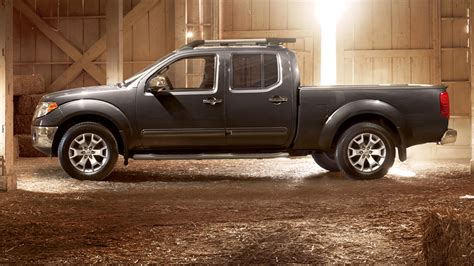 gray nissan truck 2018 nissan frontier colours photos nissan canada