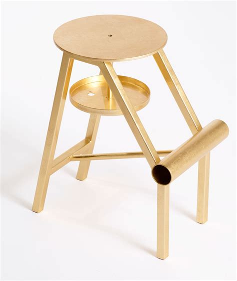 Shoe Stool by Shoe Stool Avant Sc 232 Ne