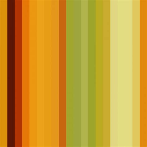 Ro Sanghai Stripe Premium colorful stripes background free stock photo domain pictures