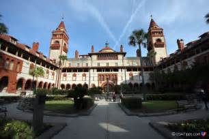 File flagler college jpg wikipedia the free encyclopedia