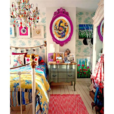 bohemian girls bedroom 147 best bohemian kids rooms images on pinterest