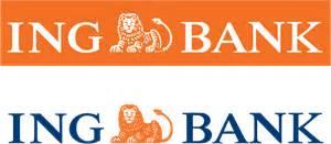 contact ing bank ing bank logo vector pdf free