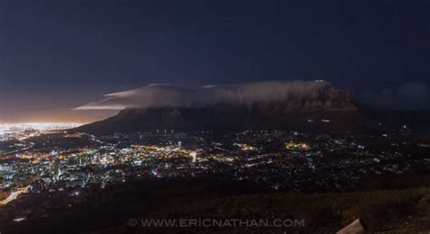 Load Shedding Western Cape by Time Lapse Of Cape Town Load Shedding Climb Za Rock