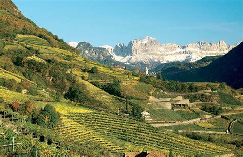 La Bolzano by Bolzano To Venice Via Verona Adventourus Comadventourus