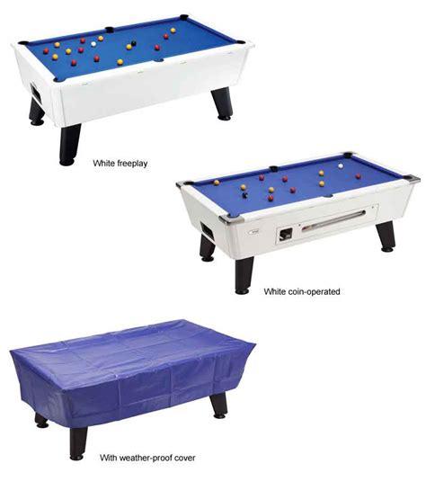 outdoor pool tables outdoor pool tables 6ft outdoor pool table 7ft outdoor pool table quality outdoor pool