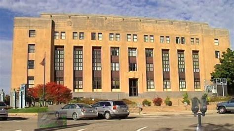 Kalamazoo County Court Records Kalamazoo County Closer To A Paperless Court