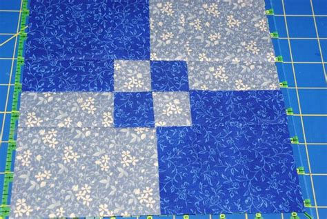 2 Color Quilt Patterns Free by Two Color Quilt Pattern Suggestions Page 3