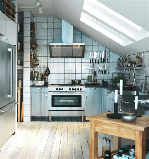 Ikea Kitchen Decorating Ideas Ikea Kitchen Design Ideas 2013 Digsdigs