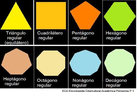 juego 3d de encajar figuras geom 233 tricas montessori figuras geometricas como se llaman sus elementos figuras