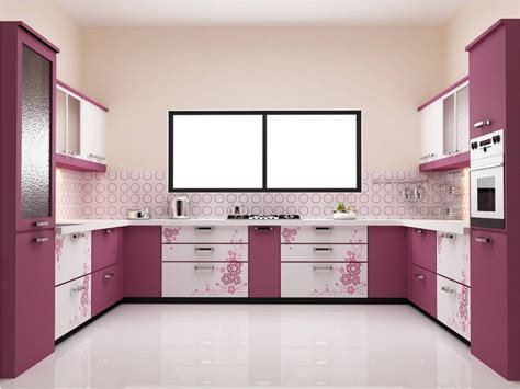 simple modern kitchen interior paint colors 4 home decor