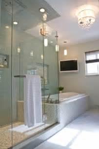 Modern Master Bathroom Design 25 Modern Luxury Master Bathroom Design Ideas