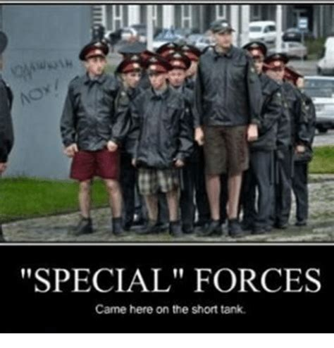 Special Meme - special forces meme www pixshark com images galleries
