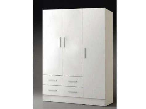 armarios baratos desde solo  podes tener el tuyo sudormitoriocom