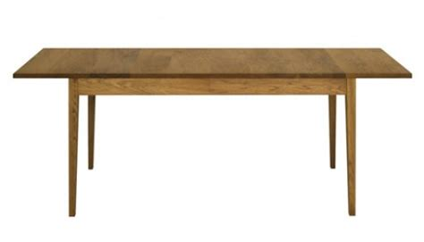 Nora Dining Table Nora Custom Dining Table Dining Tables Better Living Through Design