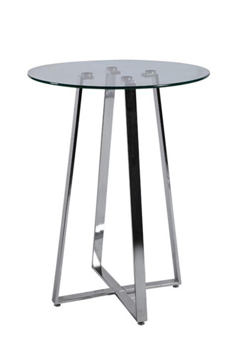 high boy table lemon drop highboy table miami event tables lavish