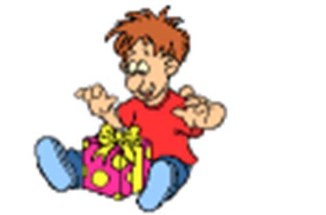 imagenes gif animadas de la navidad imagenes animadas de ninos gifs animados de personas gt ninos