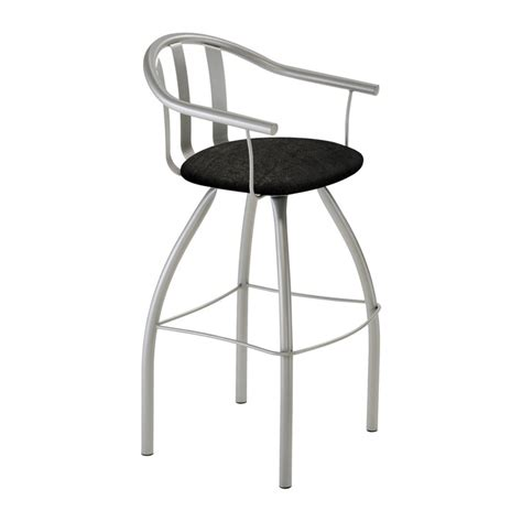 34 Inch Stool by 13 Best Images About Barstools On