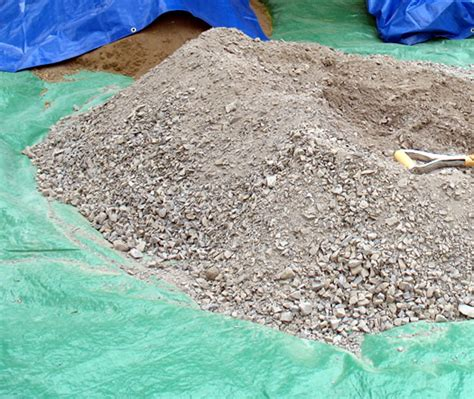 Best Place To Buy Gravel Where To Get Top Soil Mulch Gravel All Albany