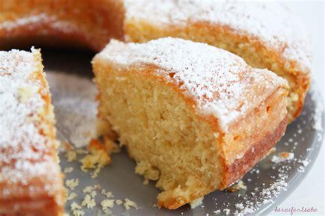 buttermilch bananen kuchen buttermilch zitronen kuchen rezept beliebte rezepte f 252 r