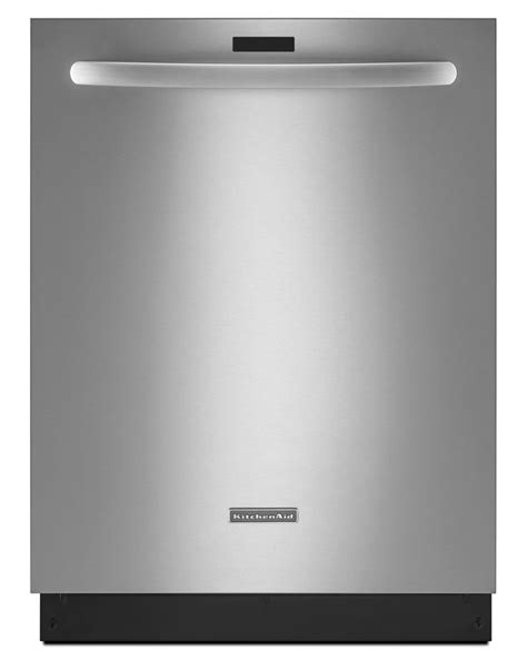 Kitchenaid Dishwasher Opens During Cycle The 25 Best Kitchenaid Outlet Trending Ideas On